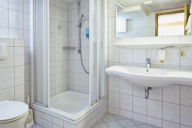 Comfort double room - Hotel Pflug Oberkirch